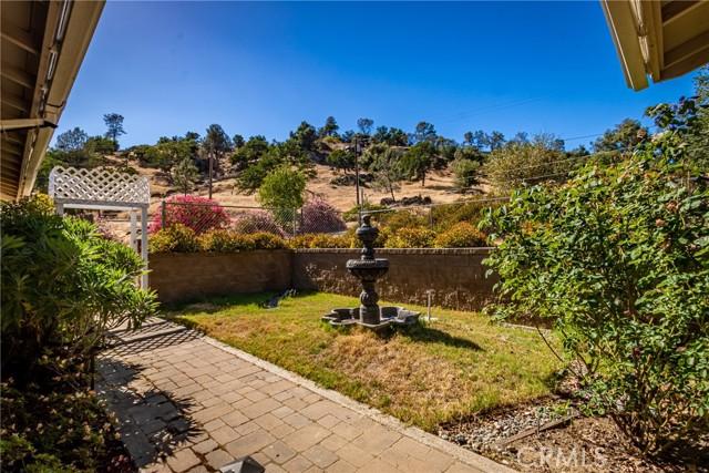 3. 43230 Ranger Circle Drive Coarsegold, CA 93614
