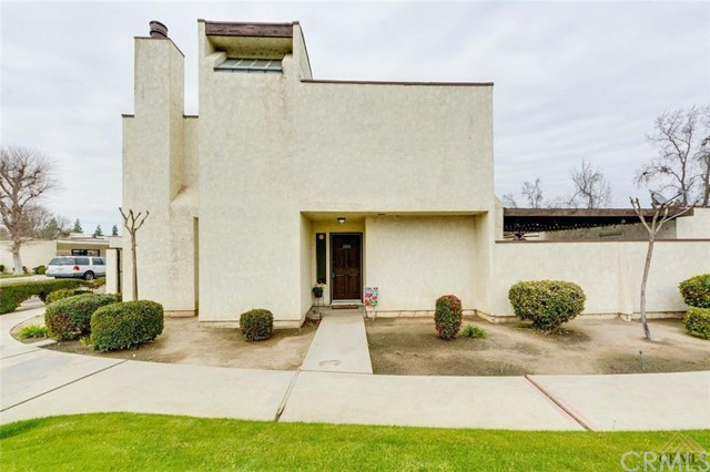 1325 Capricorn Court, Bakersfield, CA 93309