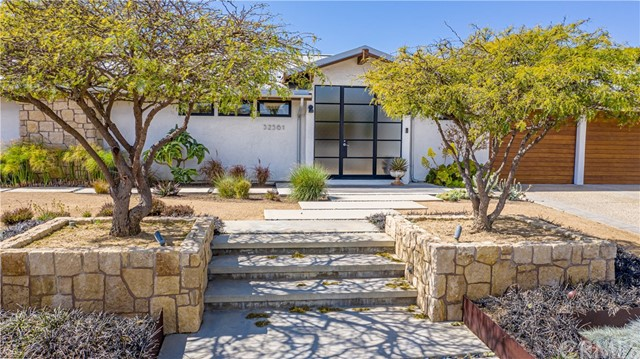 Photo of 32561 Balearic Rd. Road, Dana Point, CA 92629