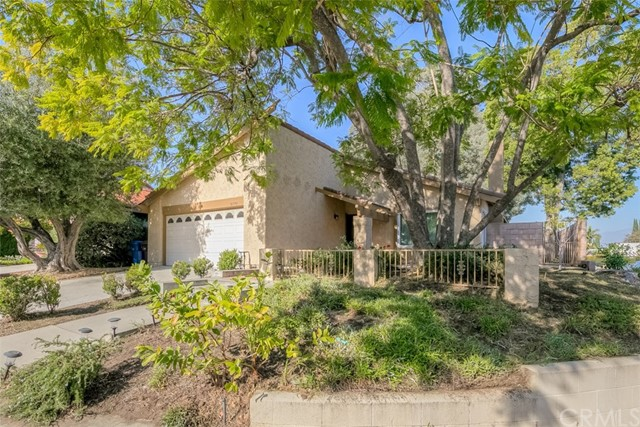 16595 Old Forest Road, Hacienda Heights, California 91745, 3 Bedrooms Bedrooms, ,2 BathroomsBathrooms,Residential,For Sale,Old Forest,AR21011109