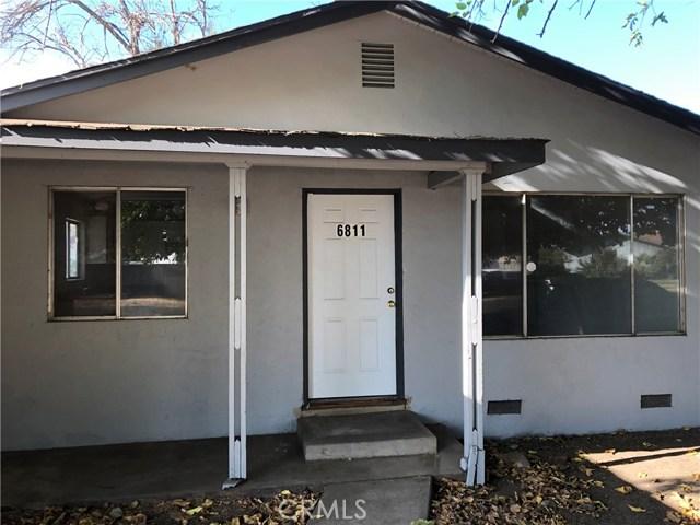 6811 W Cindy Street, Winton, CA 95388