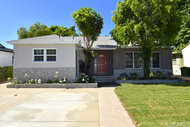 18812 Wyandotte Street, Reseda, CA 91335