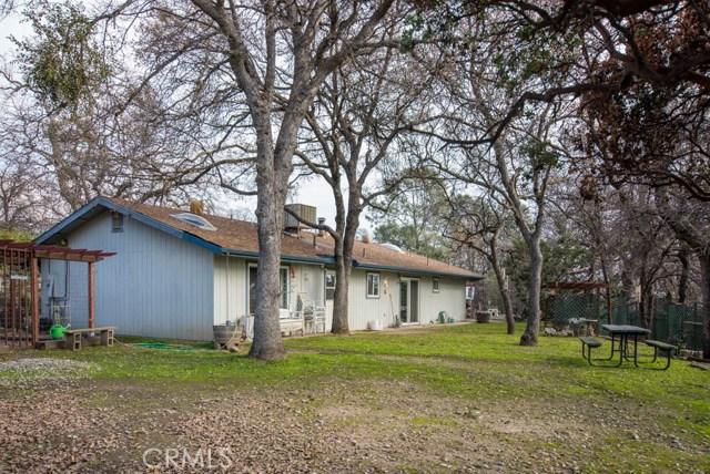 32081 Tahoot Dr, North Fork, CA 93643 Photo 35