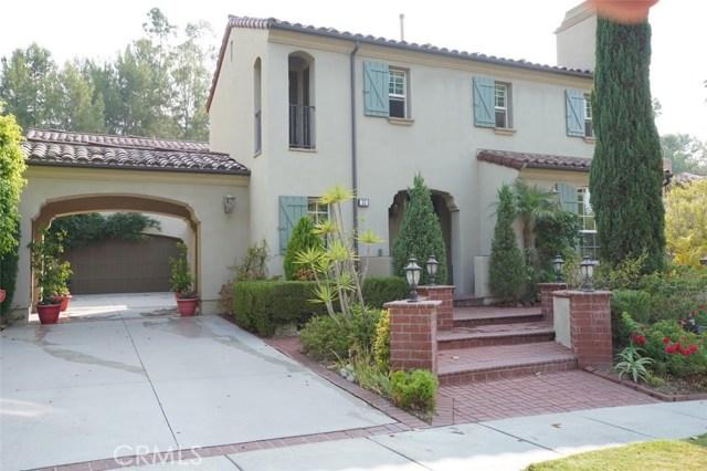Photo of 32 Cezanne, Irvine, CA 92603