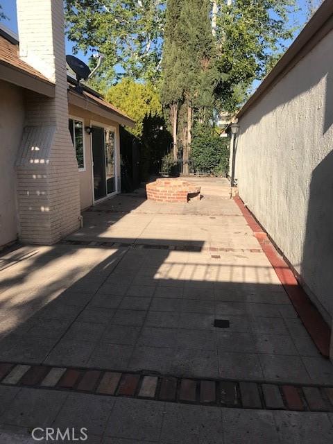 Image 4 of 3116 Ravenwood Court, Fullerton, CA 92835