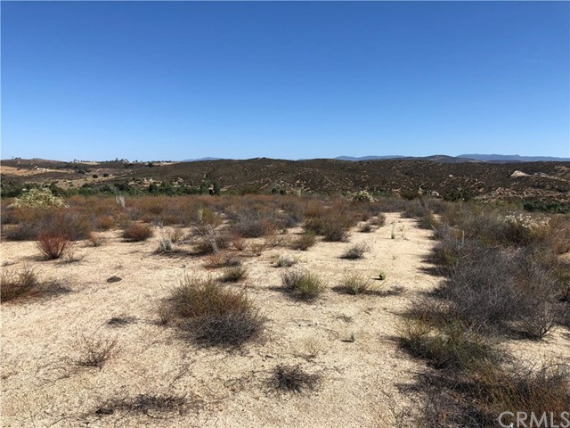 0 Spring Valley Rd, Temecula, CA  Photo 19