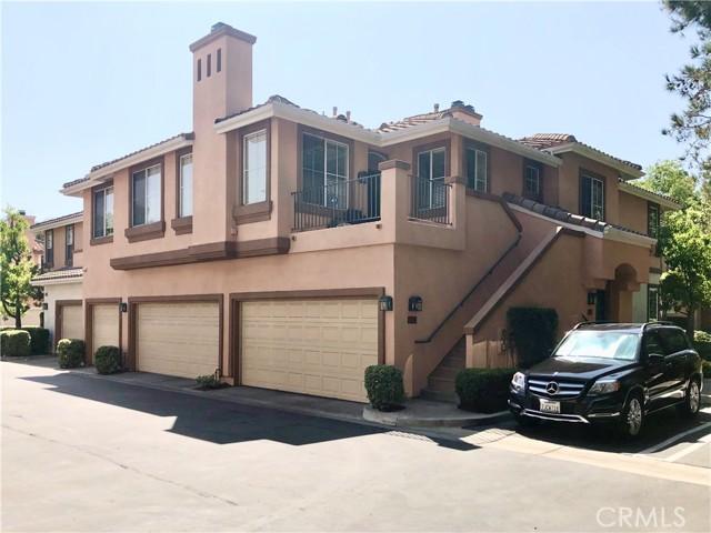 2905 Ladrillo Aisle, Irvine, CA 92606 Photo