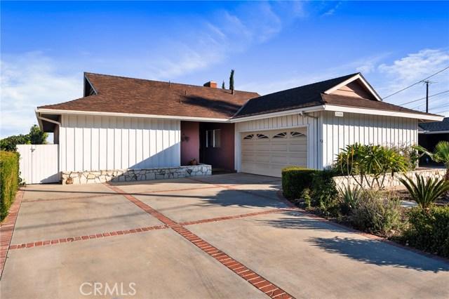 Photo of 28006 Pontevedra Drive, Rancho Palos Verdes, CA 90275