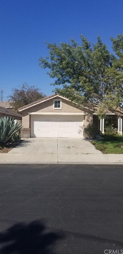 8308 Ailanthus Court, Bakersfield, CA 93311