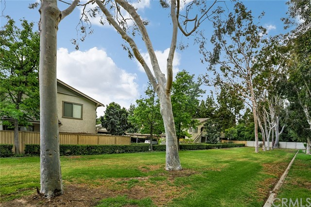 14 Windjammer, Irvine, CA 92614 Photo 6