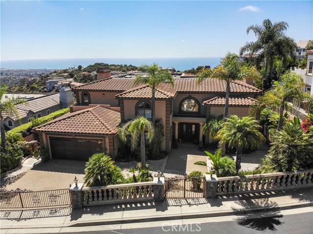 80 Marbella, San Clemente, CA 92673