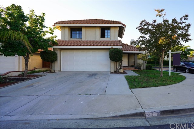 27 La Cascada, Rancho Santa Margarita, CA 92688