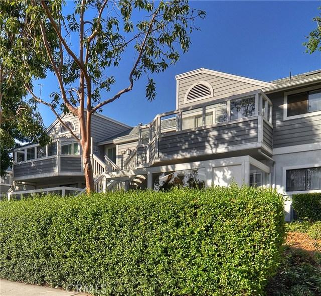 71 Huntington, Irvine, CA 92620 Photo 24