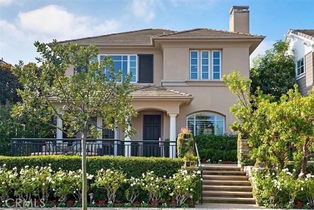31 Long Bay Drive, Newport Beach, CA 92660