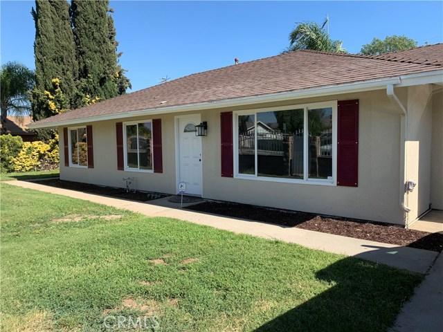 24825 Dracaea Avenue, Moreno Valley, CA 92553