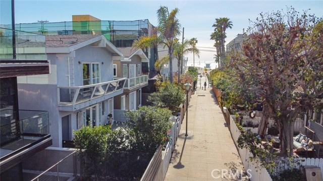 24 30th Avenue, Venice, CA 90291