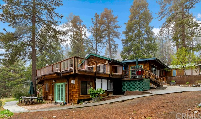 54525 Lilac Ln, Idyllwild, CA 92549 Photo