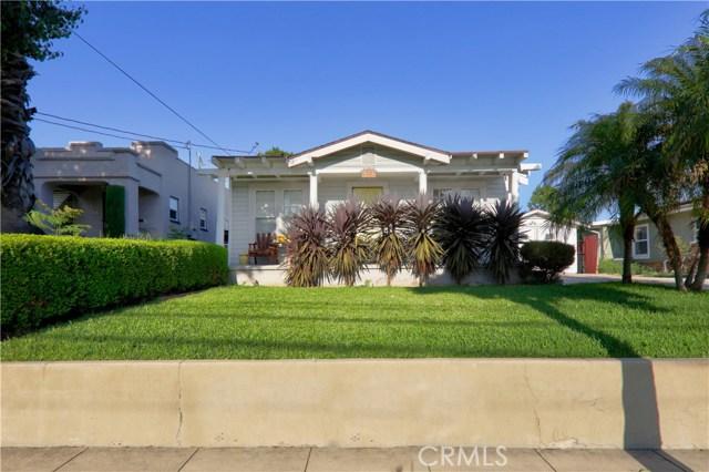 6332 Citrus Avenue, Whittier, CA 90601