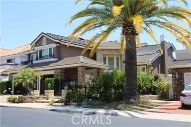 Image 2 of 28852 Woodcreek, Mission Viejo, CA 92692