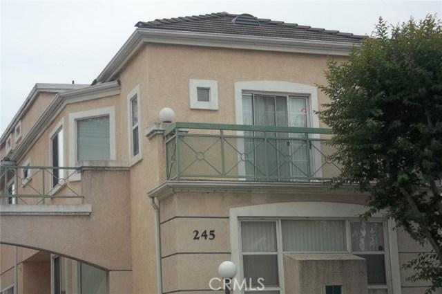 245 S Pine Street B, San Gabriel, CA 91776