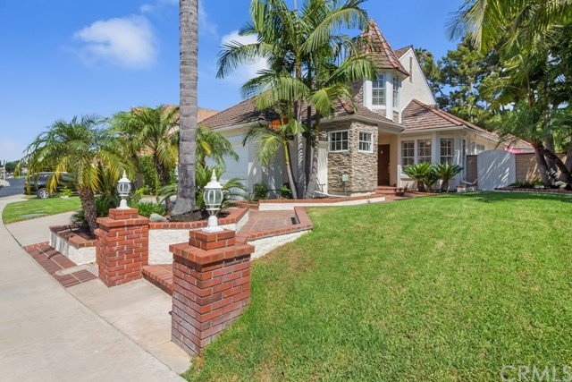 1113 Powell Drive, Placentia, CA 92870