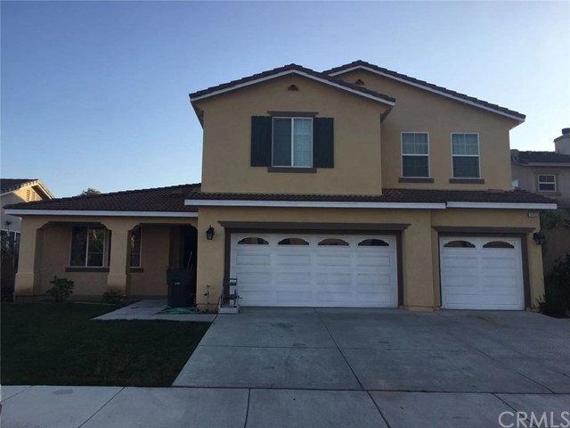 Details for 13351 Wooden Gate Way, Eastvale, CA 92880