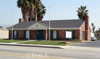 555 N Arrowhead Avenue, San Bernardino, CA 92401