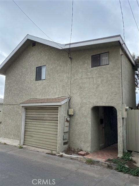 217 Bayview Drive, Manhattan Beach, California 90266, 2 Bedrooms Bedrooms, ,2 BathroomsBathrooms,For Sale,Bayview,SB20254105