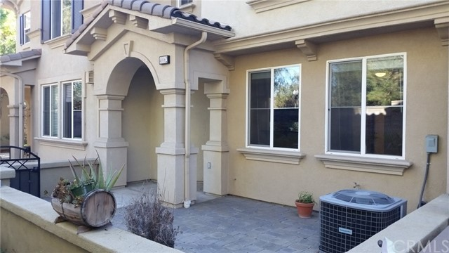 40062 Spring Place Ct, Temecula, CA 92591 Photo 0