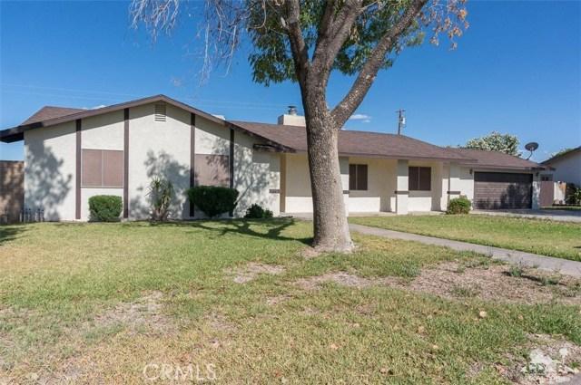 1112 Catalina Drive, Blythe, CA 92225