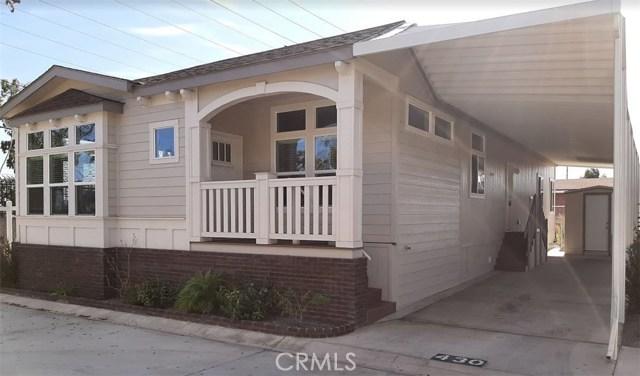 17700 Avalon Boulevard 430, Carson, CA 90746