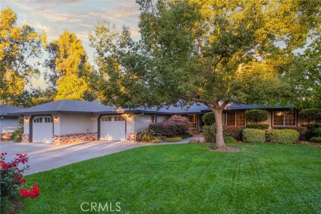 2830 Mariposa Avenue, Chico, CA 95973