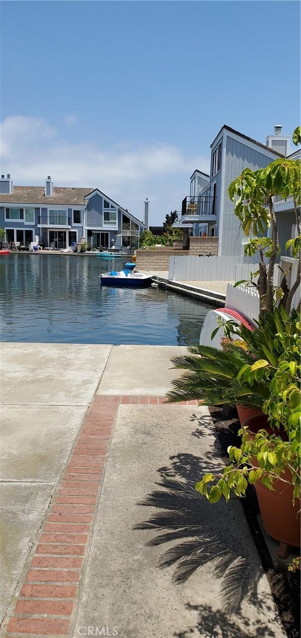 10. 16118 Tortola Circle Huntington Beach, CA 92649