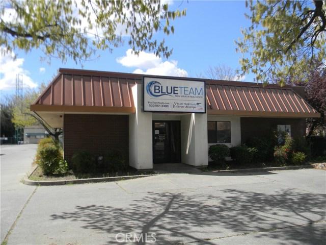 1051 Mangrove Avenue, Chico, CA 95926
