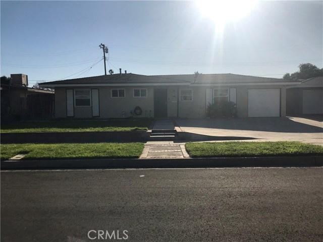 1323 Arlene Street, Redlands, CA 92374