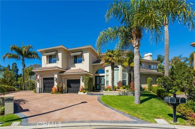 6751 Derby Circle, Huntington Beach, CA 92648