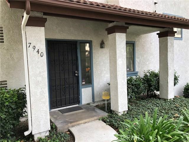 7940 Mission Vista Drive San Diego, CA 92120