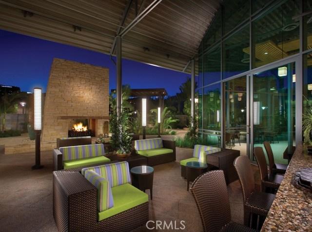 102 Rockefeller, Irvine, CA 92612 Photo 36