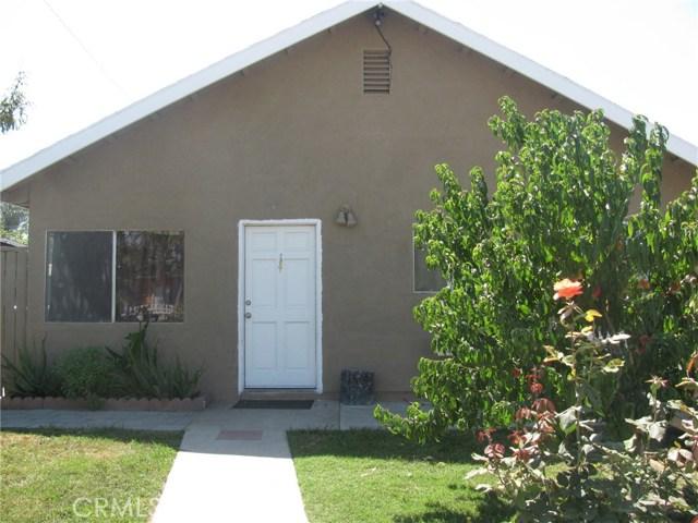 13219 Elmcroft Avenue, Norwalk, CA 90650