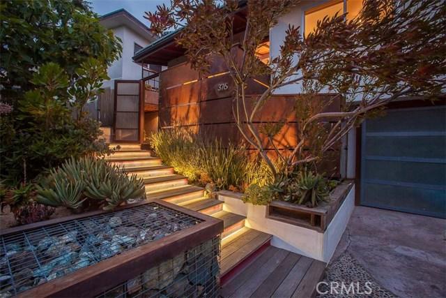 376 Buena Vista Avenue, San Luis Obispo, CA 93405