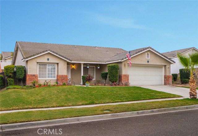 758 Beverly Road, Corona, CA 92879