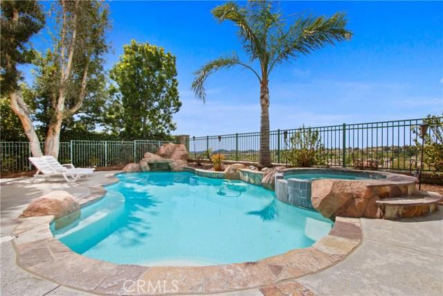 9 Bell Canyon Drive, Rancho Santa Margarita, CA 92679