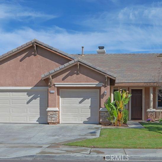 826 Roswell Circle, Perris, CA 92571