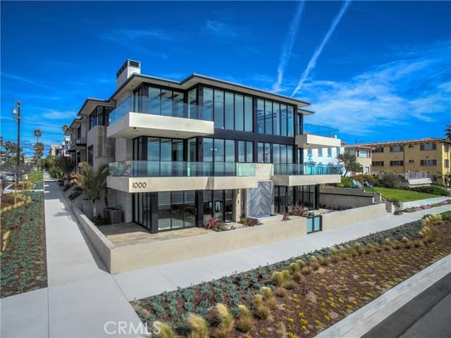 1000 Esplanade A, Redondo Beach, California 90277, 2 Bedrooms Bedrooms, ,2 BathroomsBathrooms,For Rent,Esplanade,SB17264447