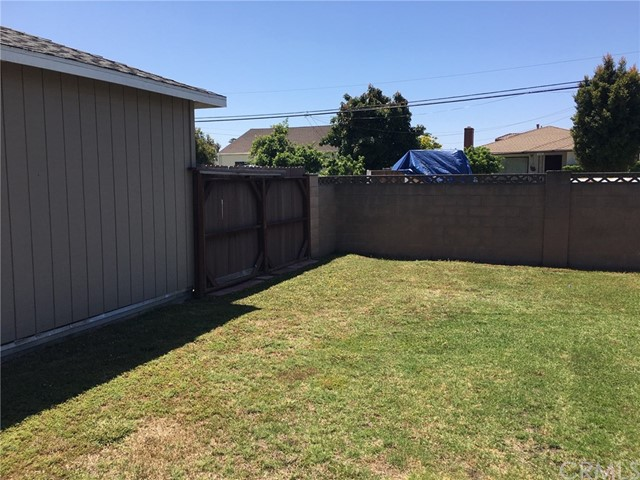 14611 Wilson St, Midway City, CA 92655 Photo 3