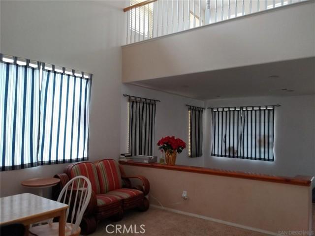 14411 Arthur Street, Oak Hills, CA 92344 Photo 4