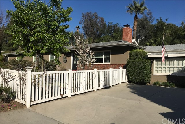 930 Seco Street, Pasadena, CA 91103