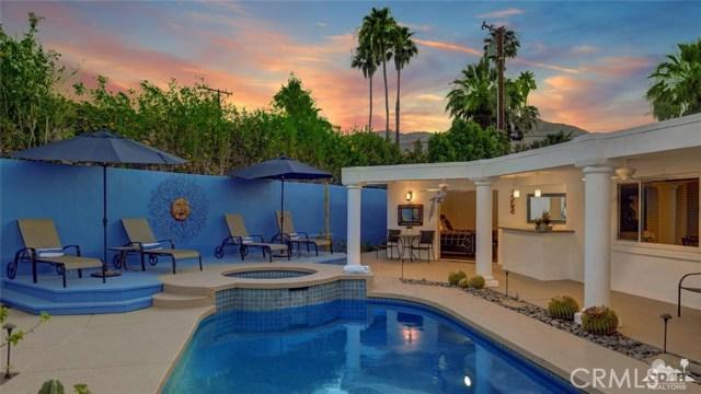 73136 Shadow Mountain Drive, Palm Desert, CA 92260