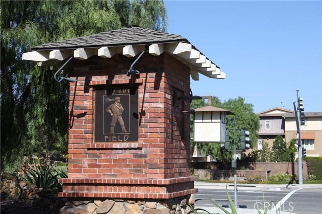 843 Polaris Drive, Tustin, CA 92782
