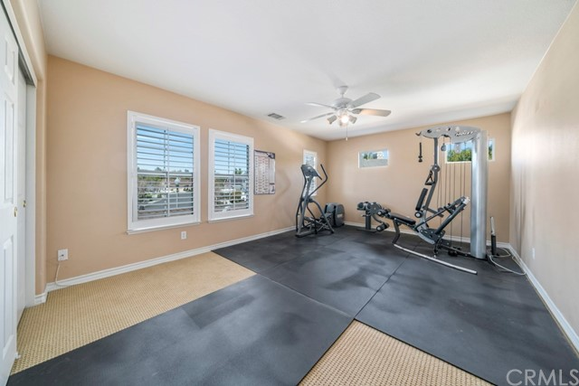40004 New Haven Rd, Temecula, CA 92591 Photo 14